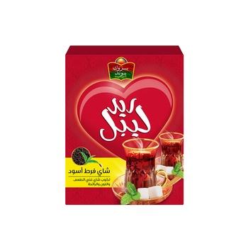 Brooke Bond Red Label Loose Tea 400g