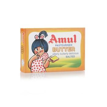 Amul Butter 100g