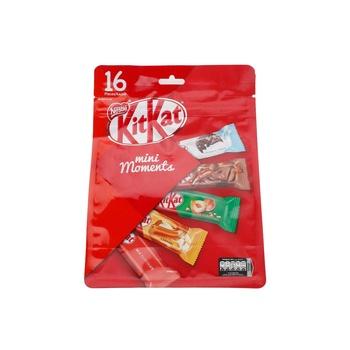Kit Kat Mini Moments 272.5g