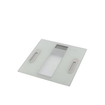 Camry Bathroom Scale - EF972