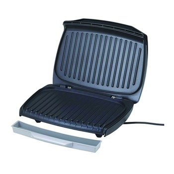 Black & Decker Grill GM 1750