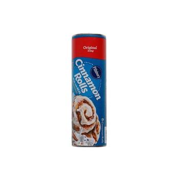 Pillsbury Cinnamon Roll 350g