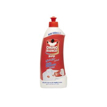 Omino Multi Use Stain Remover Shampoo 500ml