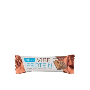 M/Sport Vibe Protein Choco Caramel 55g