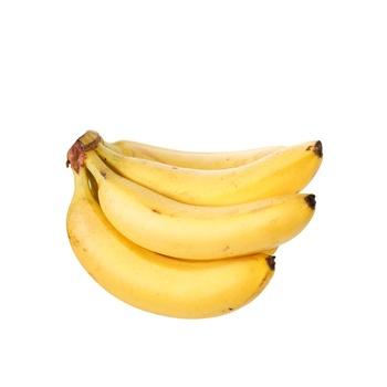 Banana Philippines