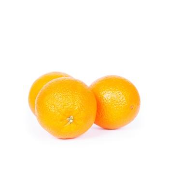 Orange Cara Cara Per Kg