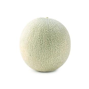 Rock Melon Local
