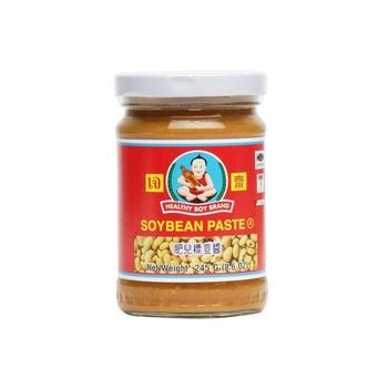 Healthy Boy Soya Bean Paste  245g