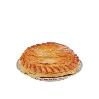 Vienna Bakery Roast Chicken Pie