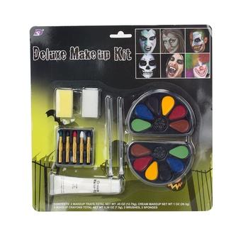 Chamdol Makeup Kit 70849
