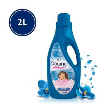 Downy Stay Fresh Regular Fabric Softener 2 ltr