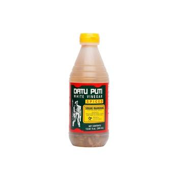 Datuputi Spiced Vinegar 385ml