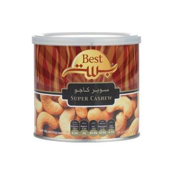 Best Cashew Super 275g