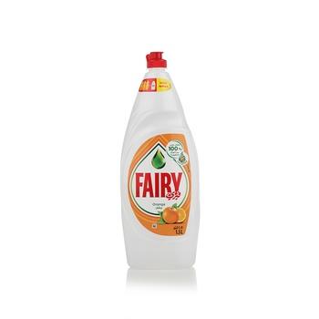 Fairy Orange Phoenix 1.5L