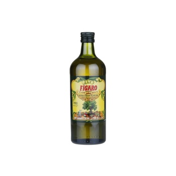 Figaro Extra Virgin Olive Oil 750ml