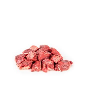 Beef Cubes Regular - Australia