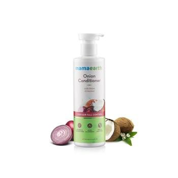 Mamaearth Onion Conditioner 250ml