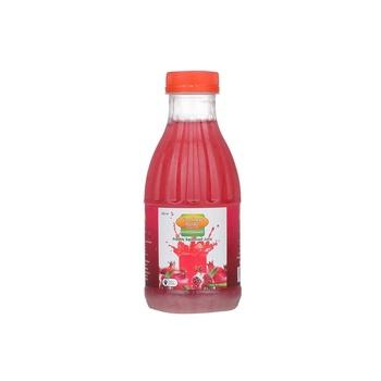 Goodness Foods Pomegranate Juice 500ml