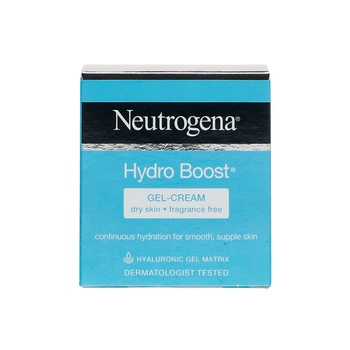 Neutrogena Hydro Boost Gel Cream 50ml