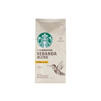 Starbucks Veranda Blend 200gm
