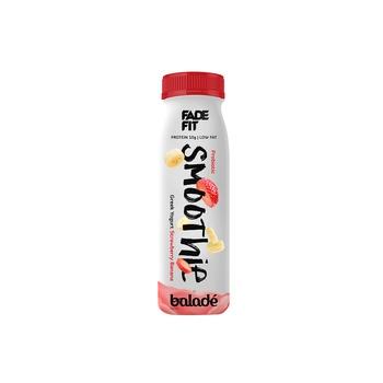 Balade Greek Yogurt Drink Strawberry 225ml