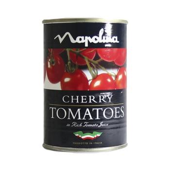Napolina Cherry Tomatoes 400g