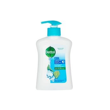Dettol Handwash Cool 200ml