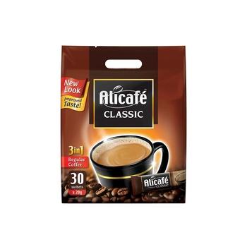 Ali Cafe 3In1 Classic 30x20g