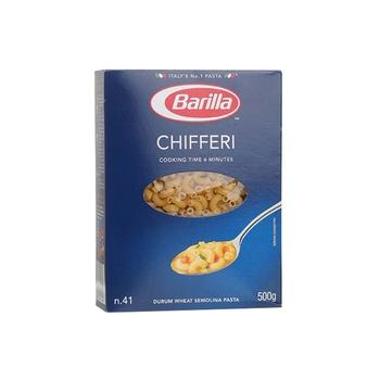 Barilla Chifferi Pasta 500g
