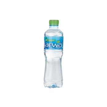 Arwa Water 500 ml