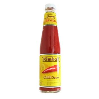Kimball Chilli Sauce 500g