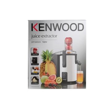 Kenwood Juicer # JEP-500