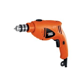 Black & Decker  480W Hammer Drill- HD4810-B5