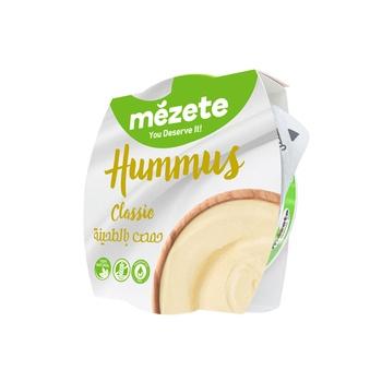 Mezete Hummus Classic215g