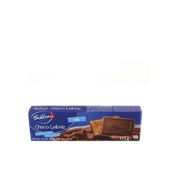Bahlsen Leibniz Chocolate Milk 125g