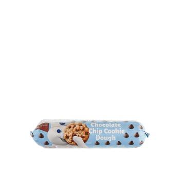 Pillsbury Chocolate Chip Cookies  16.5 O