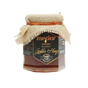 Medar Pure Forest Honey 350g