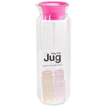 JCJ Pet Bottle 1200ml # 8116