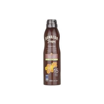 Hawaiian Tropic Tropic Prot Spray SPF15 177ml