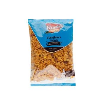 Kamlesh Cornflakes Chiwda 180g