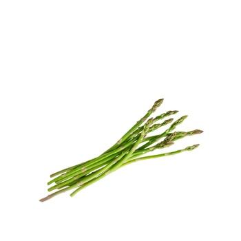 Baby Asparagus PP