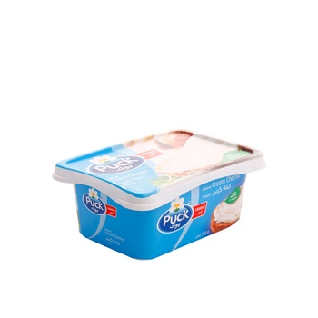 Puck Cream Cheese light 300g