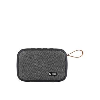 Zoook 5Watts Bluetooth Speaker