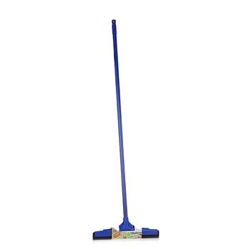 Samar Floor Wiper With Stick 35cm