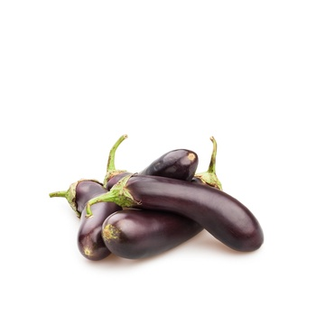 Eggplant Big Local