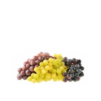 Grapes Mix 500g