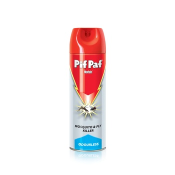 Pif Paf F.I.K. - Odourless 300ml
