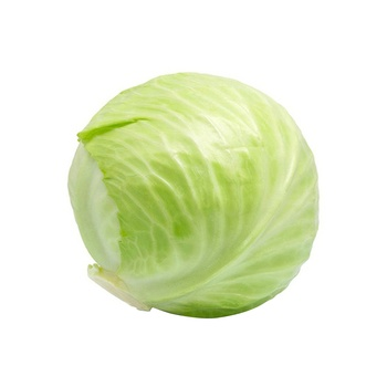 Cabbage Local