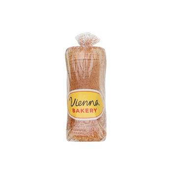 Brown Bread 600g