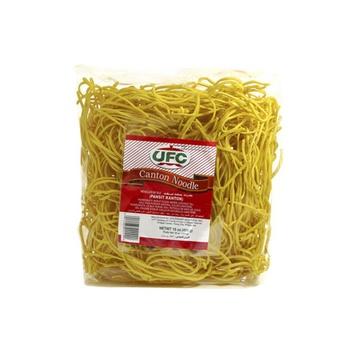 Ufc Canton Noodles 455g